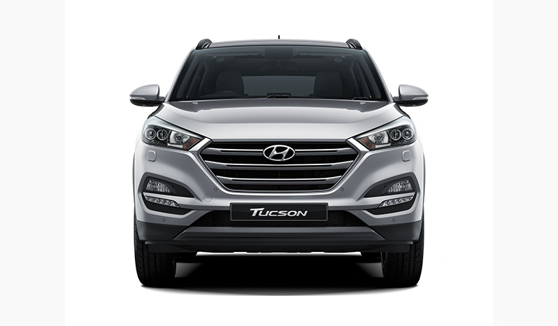 hyundai tucson 2018 gls prestige motors cayman. Black Bedroom Furniture Sets. Home Design Ideas