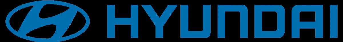 Hyundai_Motor_Company_logo_svg