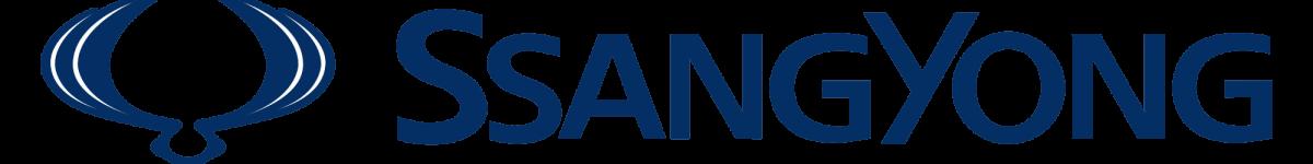 SsangYong-logo-2000x400